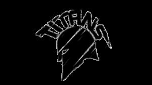 Novosadski-Titani